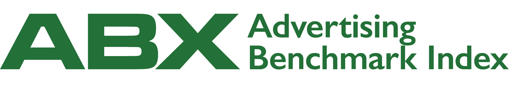 Logo-2016-ABX-Green.png