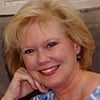 Angela Jeffrey is VP Brand Management  for ABX and oversees the website, social media and salels outreach.