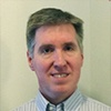 Martin Geraghty is VP Client Services for ABX and brings knowledge from many years with the largest legacy firms.