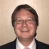 Dr. Peter Moomaw, Co-Founder ABX, VP Development