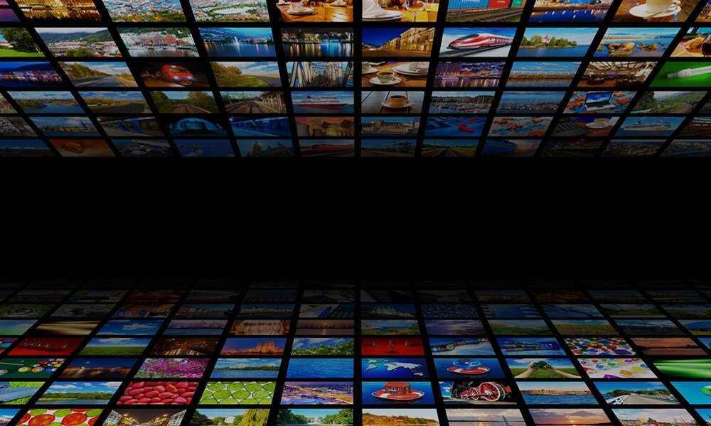 ABX advertising measurement covers all ads